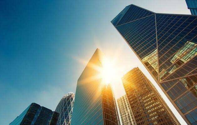 哪些建筑资质办理需要联合审批?