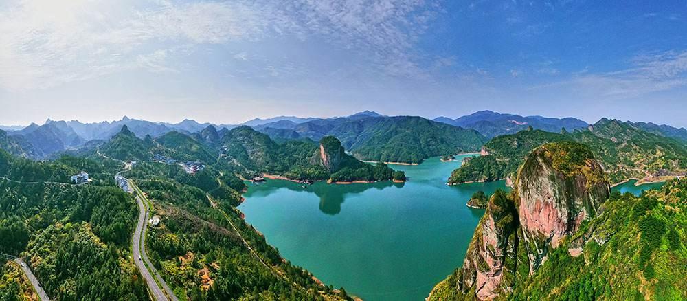 江西省上饶市:6615户农村危房改造完工 完工率达94%