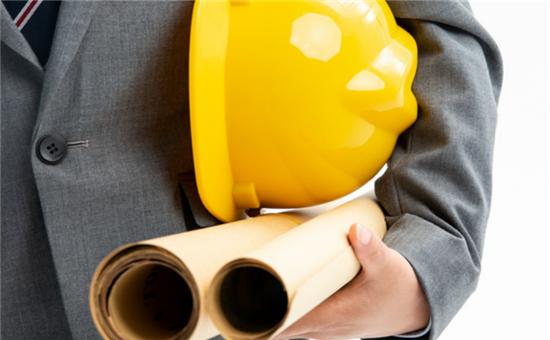 建设库:2020年一级建造师《建筑工程》实务考点