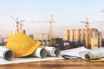 【建设库】建筑工程保险包括哪些种类?