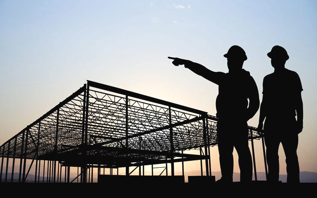 建筑施工企业如何向EPC工程总承包转型?