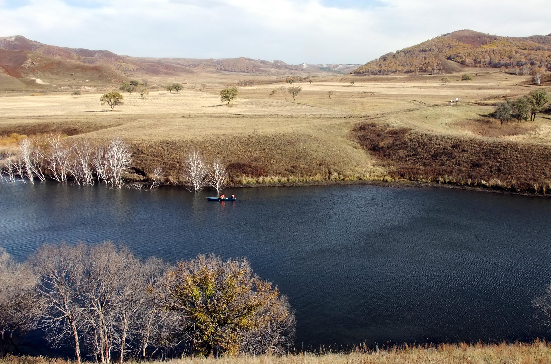 内蒙古—2020年城镇新建筑一半将为绿色建筑