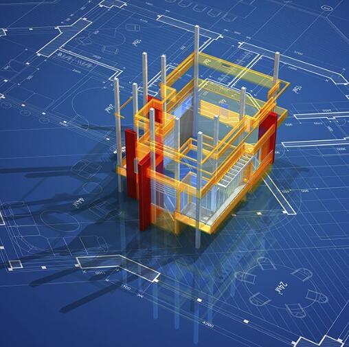 建筑装饰工程资质和建筑工程设计资质的区别在这儿!