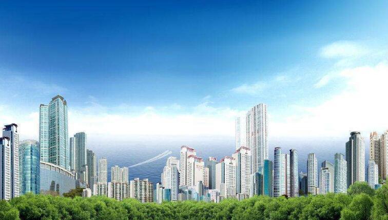 建筑资质办理,哪时可以公用资质人员?