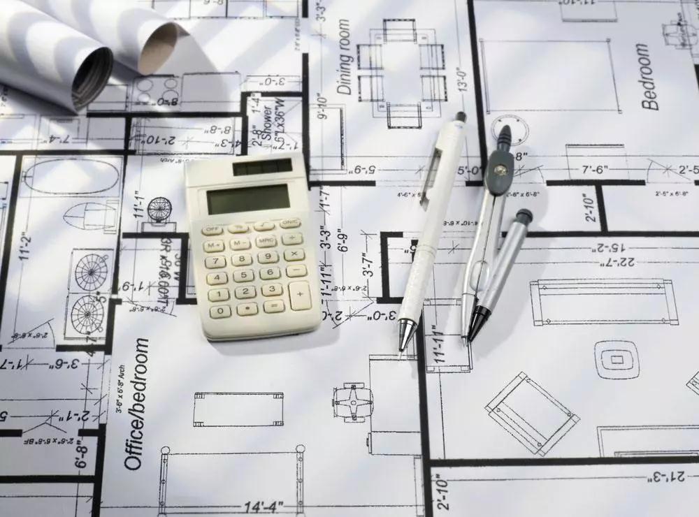建筑师与建造师区别是什么?哪个就业面比较好?