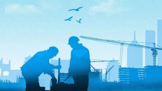 【建设库】建筑企业资质增项,你准备得怎么样了?