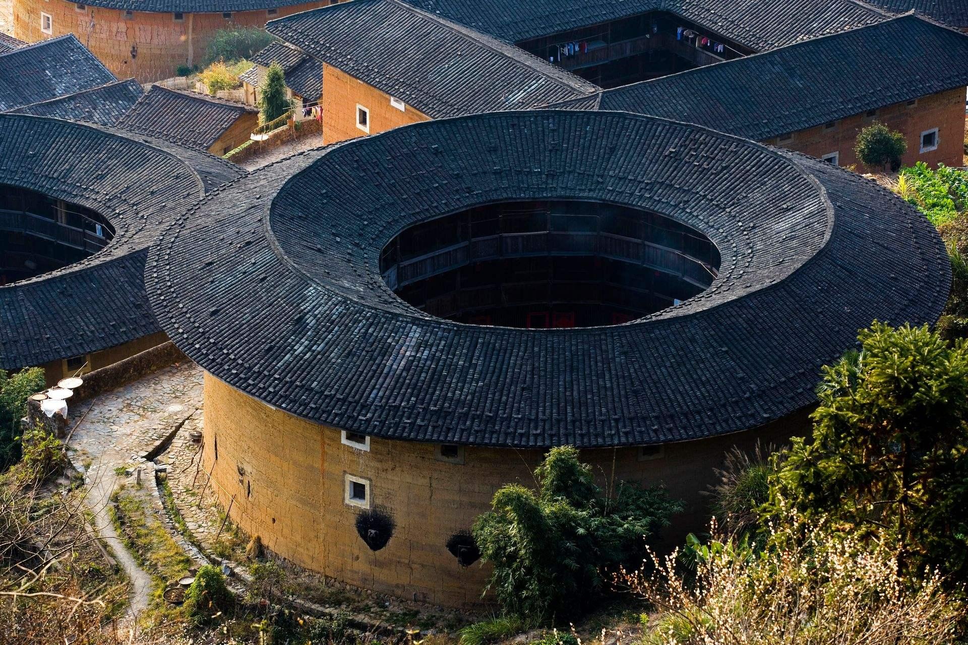 福建省龙岩市:出台措施推进建筑业高质量发展