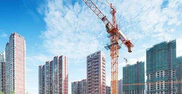 2019年建筑工程施工总承包资质的变化和要求有这些,你都了解过吗?
