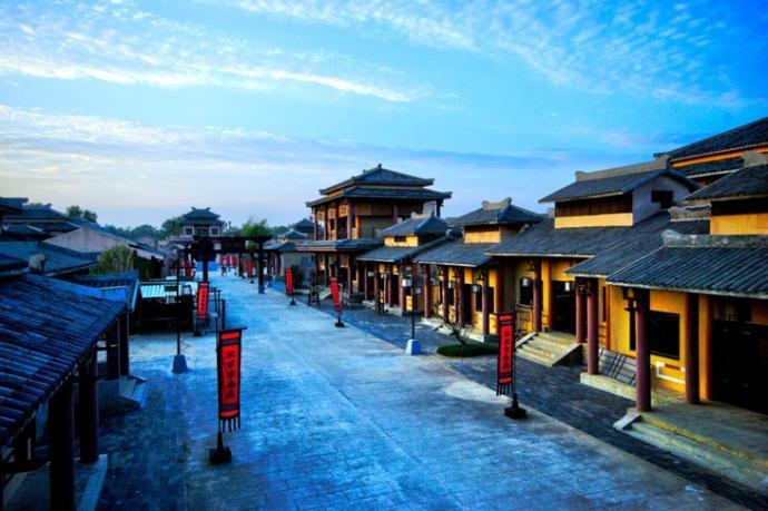 安徽安庆:抓好整改推动惠民工程见成效