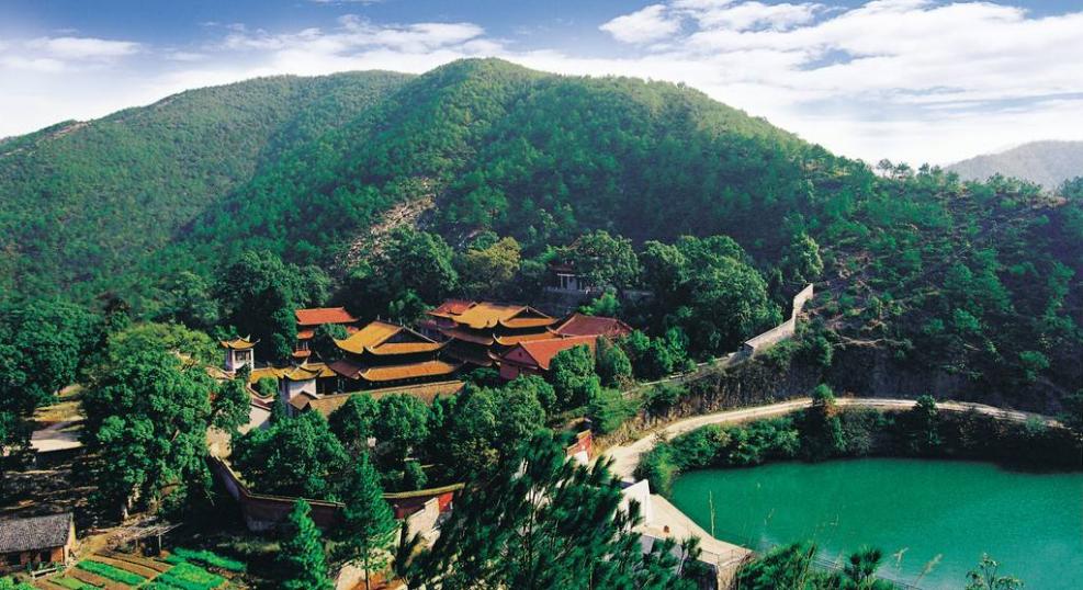 江西省—着力解决农村危房改造技术薄弱问题