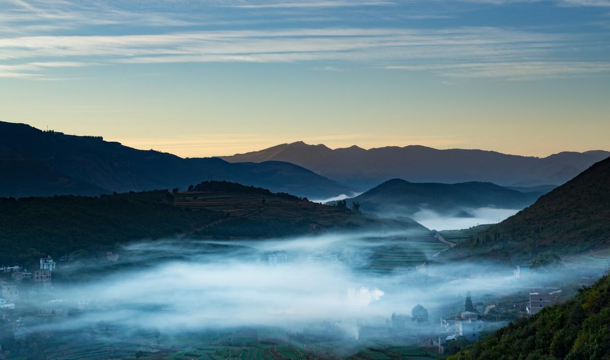 云南省玉溪市:积极创建安全生产标准化工地