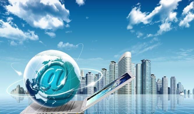 建筑资质为什么要转?其转让的前景又如何呢?