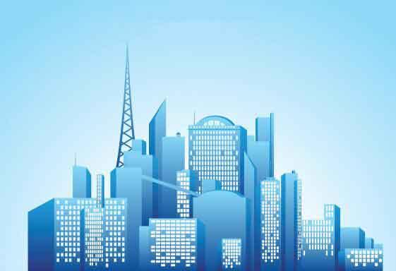 需要联合审批办理的建筑资质有这些,你都知道吗?