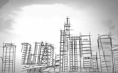 建筑资质办理时,对技术负责人的业绩要求有哪些?