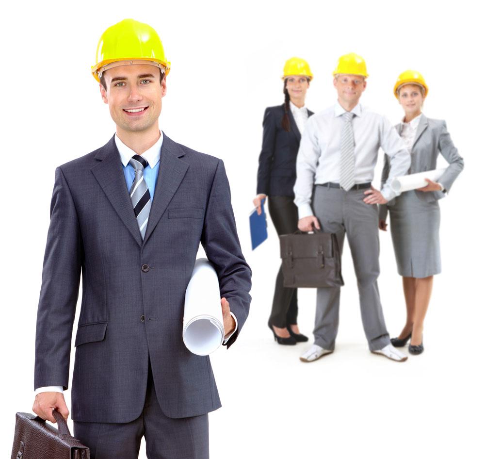 建筑业六大工程类证书对比,一级建造师证排名第几?