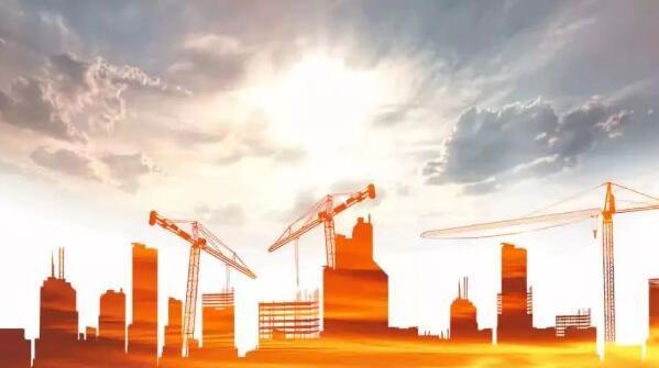 建筑资质就是因为这些才被降级的,你都知道吗?