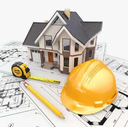 建设库:建筑工程施工总承包资质办理有哪些阶段?
