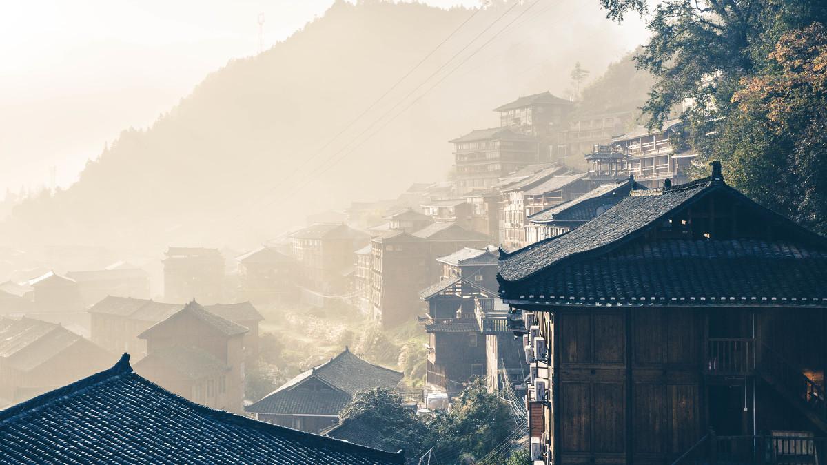 贵州省住房和城乡建设厅要求做好:汛期安全生产工作