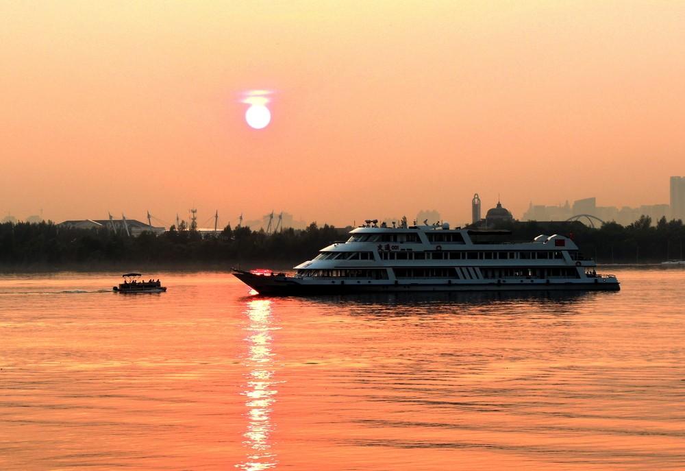 哈尔滨市:开展建筑施工现场扬尘污染专项整治