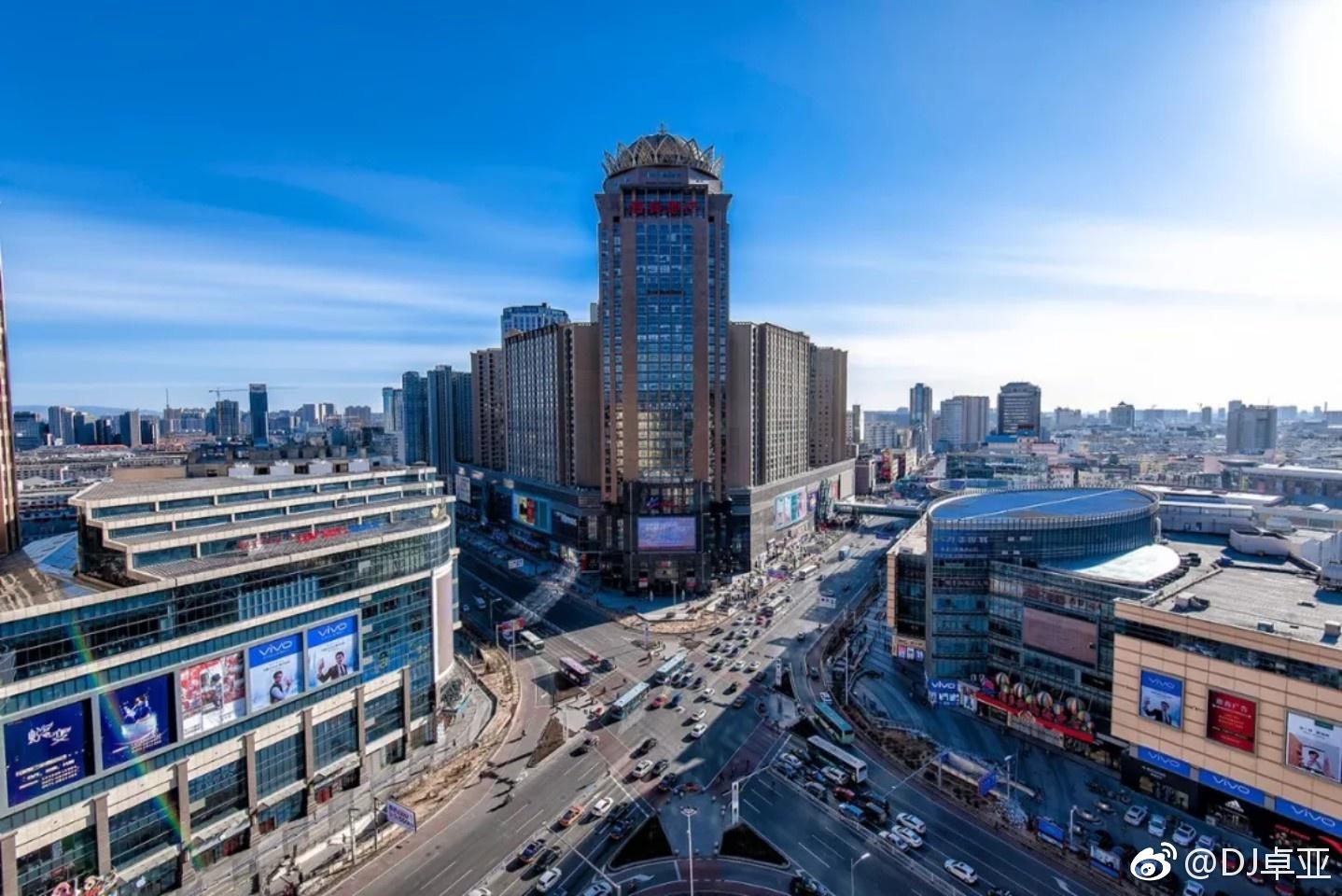 京津冀:将联合带量采购药品医用耗材