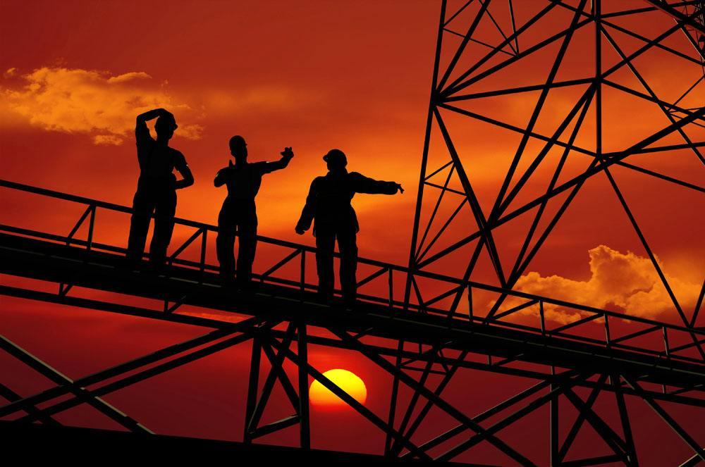 建筑工程挂靠的法律责任