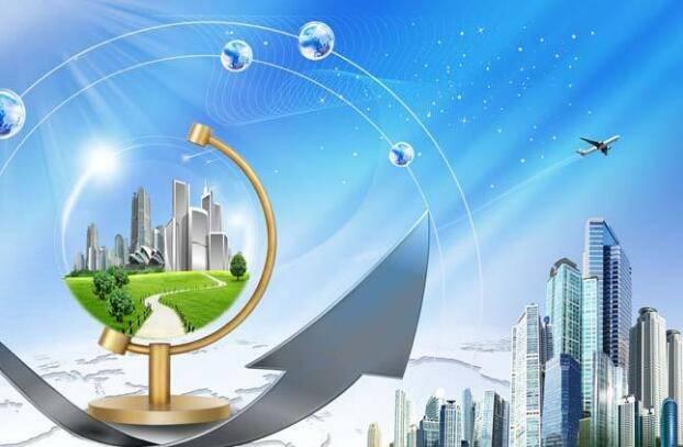 成立建筑公司需要哪些条件?